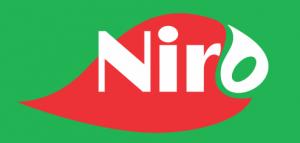 NIRO Serv Com Gura Humorului